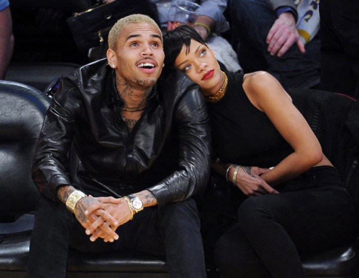 chris-brown-rihanna-back-together-ftr
