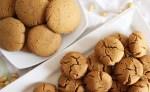 les astuces pâtisseries de Karelle