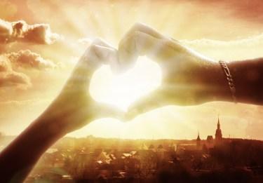 人類とは愛に溢れた生き物である 後編
