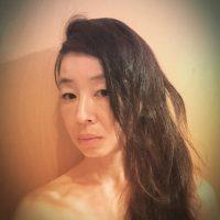 「眠ラヌ姫」MVの1回目のラフ編集Ver.