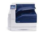 aycan xray-print Xerox Phaser7800