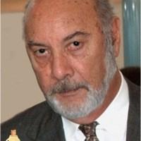 El @doctorpolitico 16-10-22 @Lamzelok