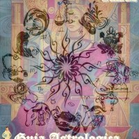 Guía Astrológica 16-10-22 @Lamzelok
