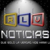 Noticias RLV 26-09-2016  @Radiolibertadvz @navedas