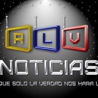 Noticias RLV 28-04-2017 @Radiolibertadvz @navedas