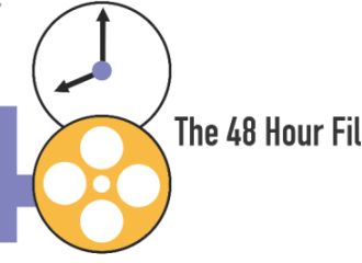 2014_48-hour-filmproject_utrecht_logo
