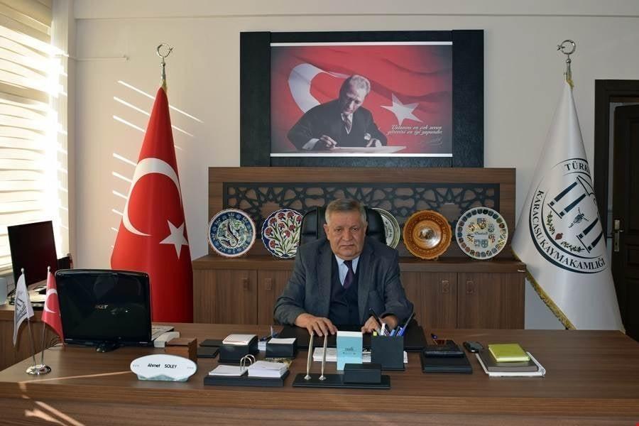 Aydın'da 2 aylık bebek Korona virüse yakalandı