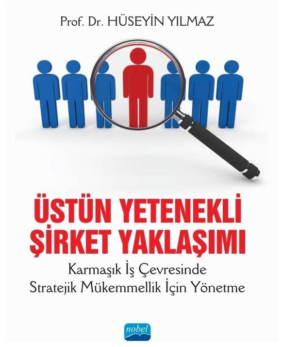 ADÜ öğretim üyesinin yeni kitabı yayınlandı