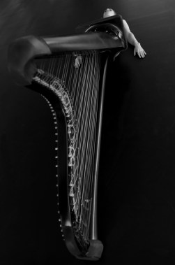 ©Ebru Anit Ahunbay