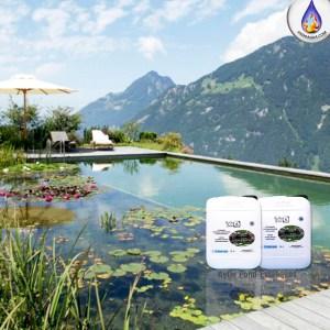 bioestanques productos estanque lagos ecologico biopiscinas aydoagua