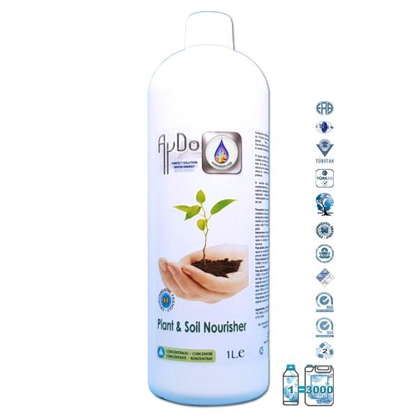 Fertilizante-Abono-Ecologico-Nutriente-con-Enzimas-1.3000L-1.000m2-aydoagua