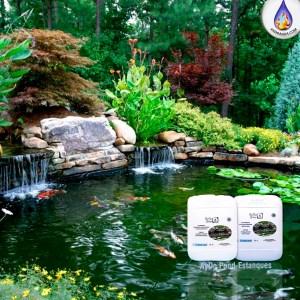 Productos estanques prefabricados mantenimiento aydoagua