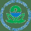 EPA Environmental Protection Agency aydoagua