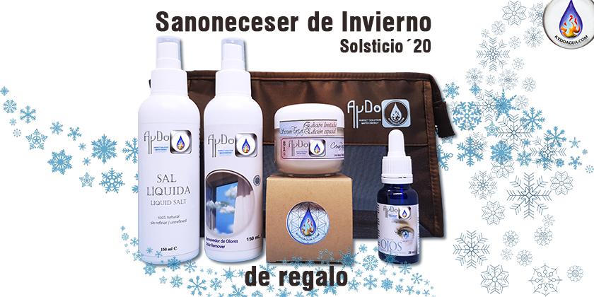 Sanoneceser-invierno-solsticio-2020-promo-aydoagua