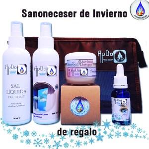 Sanoneceser-de-Invierno-solsticio-20-promocion-valoraciones-aydoagua.com