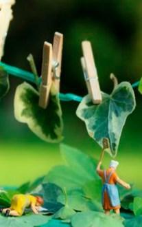 Productos-Limpieza-ecologica-anion-aydoagua