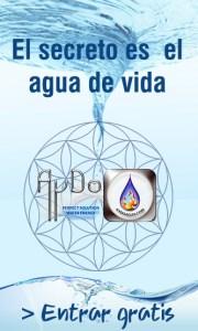 Banner-5-V-rectangulo-aguadevida-marketing-afiliados-aydoagua