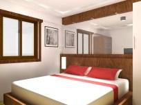 bedroom_master