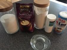 Cape Verde Gufong ingredients