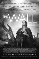 Day 13-The Wall Die Sind 2012-A Year In The Country