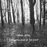Virginia Astley-From Gardens Where We Feel Secure-A Year In The Country