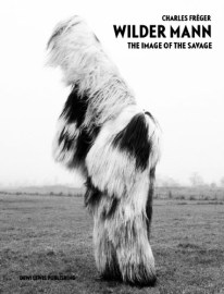 Charles Freger-Wilder Mann-Dewi Lewis Publishing-A Year In The Country