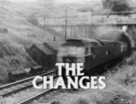 The Changes-1975-BBC-A Year In The Country-8