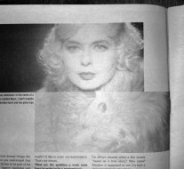Guy Maddin-The Saddest Music In The World-Arthur Magazine-A Year In The Country