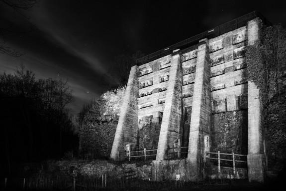 Josh Kemp Smith-Illuminating Forgotten Heritage-A Year In The Country 1