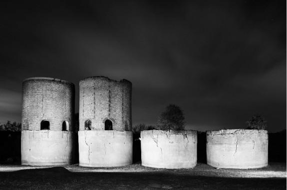Josh Kemp Smith-Illuminating Forgotten Heritage-A Year In The Country 3