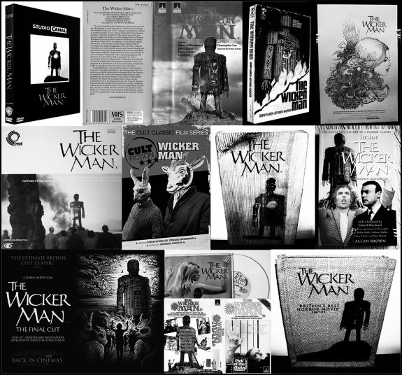 The Wicker Man Collage-A Year In The Country-1080