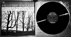 250-A-Field-Trip-England-Folkways-Records-Jean-Ritchie-and-Georg-Pickow-A-Year-In-The-Country-575x300