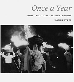250-Day-17-Once-A-Year-cover-Homer-Sykes-A-Year-In-The-Country
