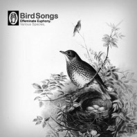 Bird Songs-Bird Records-Jane Weaver-Magpahi-Alison Cooper-Finders Keepers Records-A Year In The Country