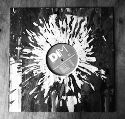 Natural Supernatural Lancashire-Magpahi-Samandtheplants-DiM-Finders Keepers Records-A Year In The Country