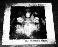 Sproatly Smith-Minstrels Grave-Folk Police Recordings-Reverb Worship-A Year In The Country 3