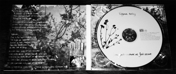 Virgina Astley-From Gardens Where We Feel Secure-vinyl-Rough Trade-A Year In The Country 4