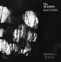 Seasons-David Cain-Jonny Trunk-BBC-A Year In The Country