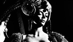 Barbara Steele-Curse Of The Crimson Altar-A Year In The Country-12