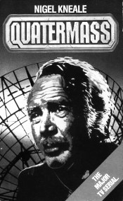 Day-14-Nigel-Kneale-Quatermass-book-A-Year-In-The-Country-higher contrast
