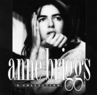 Anne Briggs-A Year In The Country