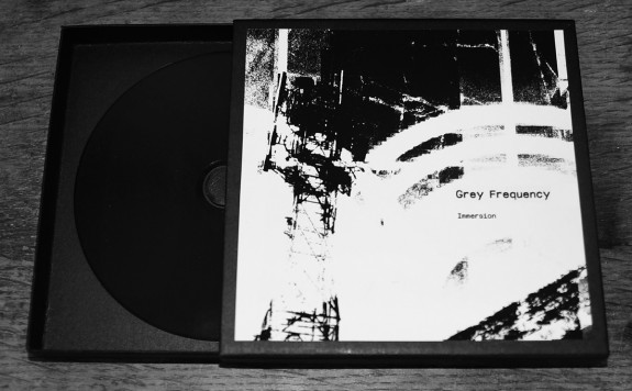 Grey Frequency-Immersion-Night Edition-A Year In The Country-9