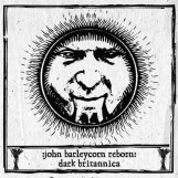 John Barleycorn Reborn-Dark Britannica-Cold Spring-A Year In The Country
