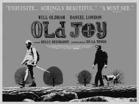 Old Joy-2006-Will Oldham-Bagby Hot Springs-A Year In The Country 4