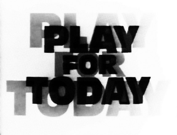 Play For Today-BBC-A Year In The Country-smaller