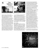 page_30-halftone-Simon Reynolds-Haunted Audio-The Wire Magazine-Retromania-Ghost Box Records- A Year In The Country