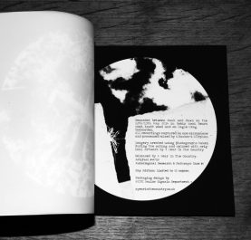 Twalif X-Orphan & Racker-David Orphan-Samandtheplants-N Racker-Folklore Tapes-A Year In The Country-inside booklet credit page