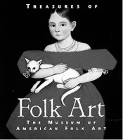 Folk Art-A Year In The Country-5