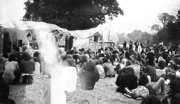 1973 Windsor Free Festival-Roger Hutchinson-A Year In The Country-2b