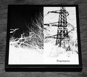 Fractures-Night Edition-front of box-A Year In The Country